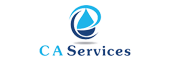 CA Services