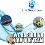 We are hiring pic